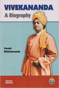 swami-vivekananda-a-biography