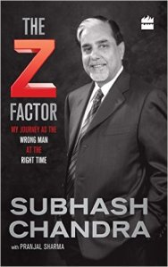 the-z-factor